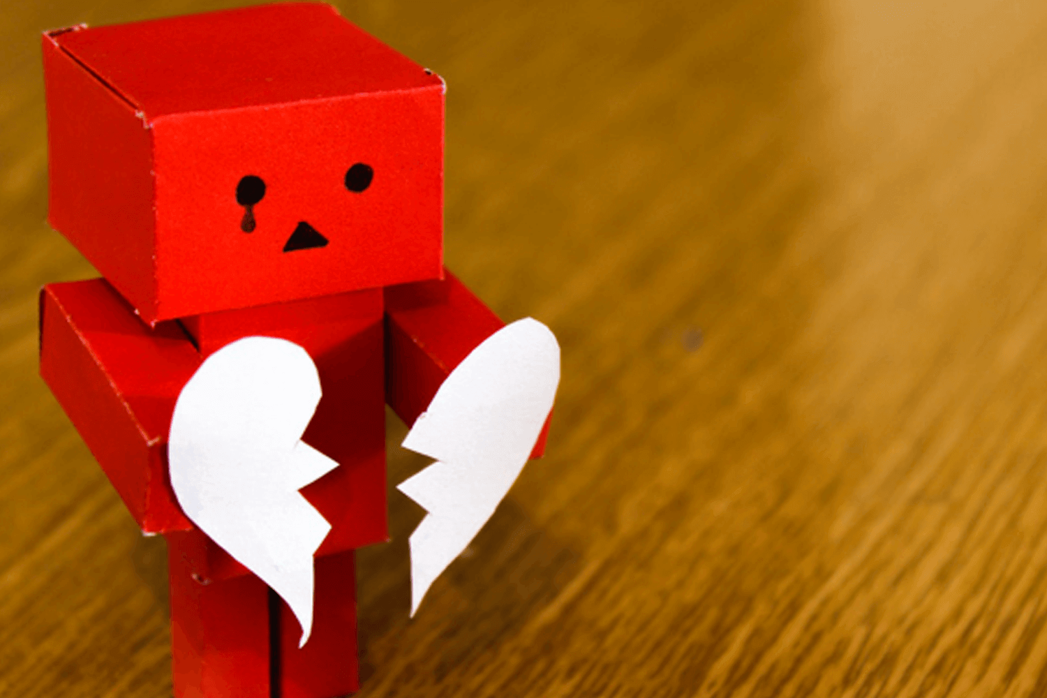How to Love Your Marketing Job Again