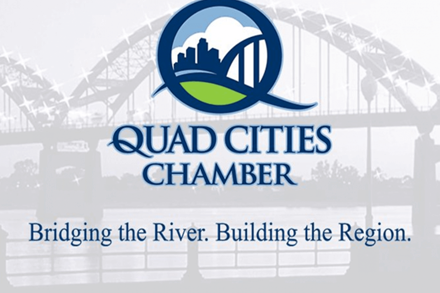 Cerkl partners with Quad Cities Chamber of Commerce