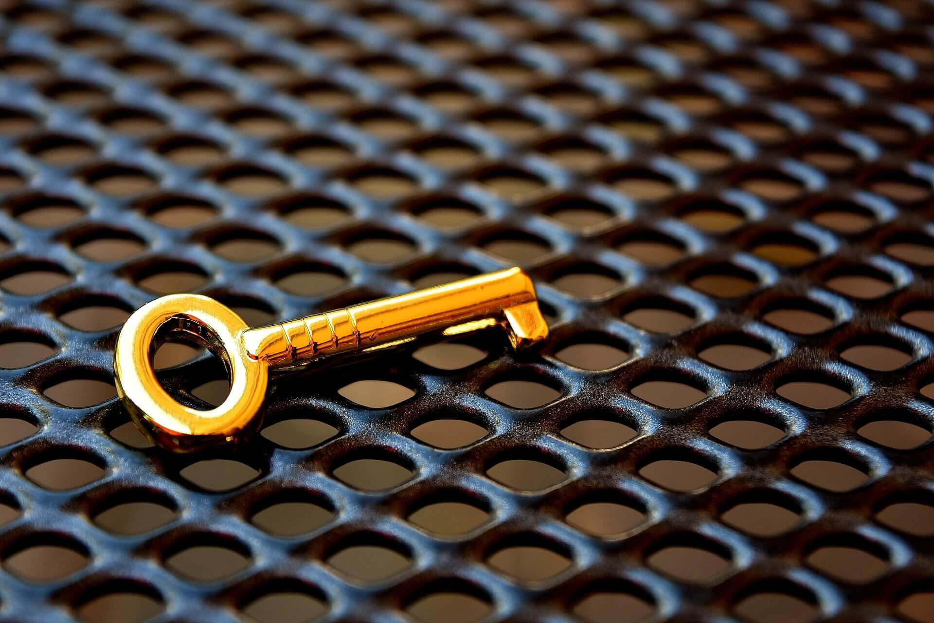 3 Keys to Email Marketing Success